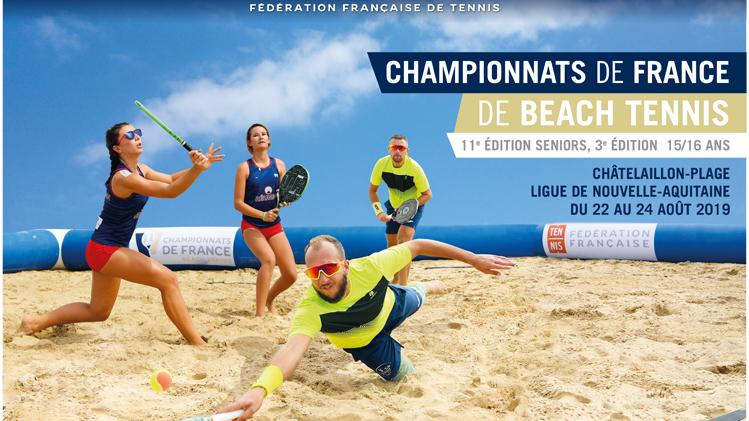 championnats-de-france-beach-tennis