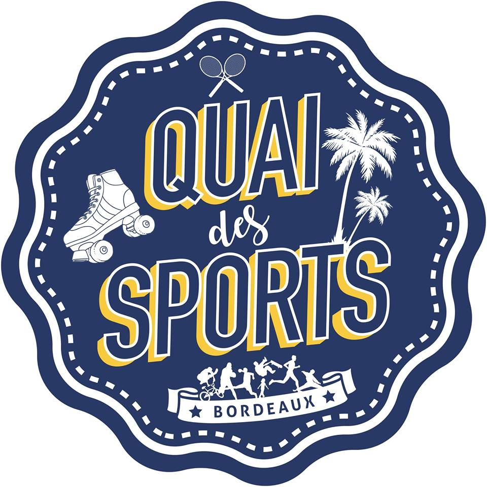 quai-des-sports-Bordeaux
